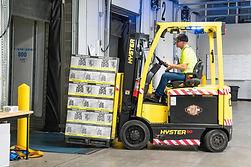 boxes-company-driver-1267324.jpg