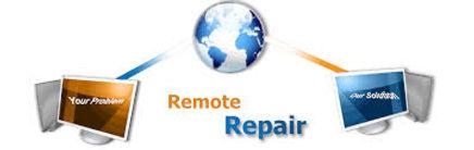 remote service computer repair syracuse,ny, laptop repair syracuse, ny