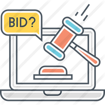 bid icon.png