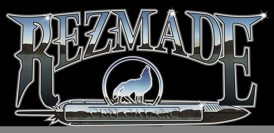 RezMade Car Club RezMade Car Show At Tachi Palace In Lemoore - Rezmade car show 2018