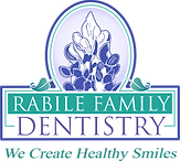 5th Rabile Family Dentistry logo.png