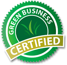 green-business-certified.png