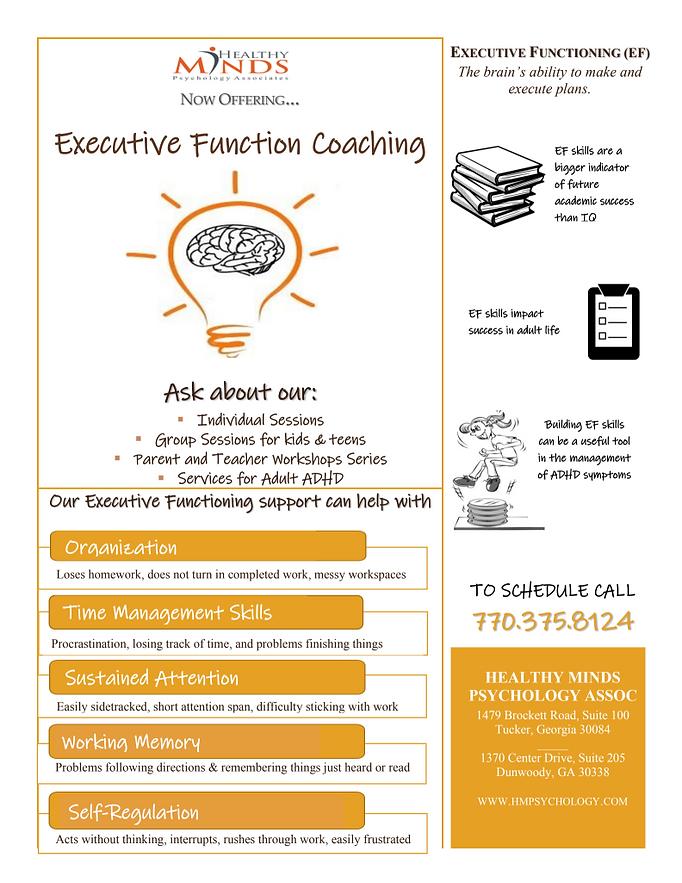 executive functino coaching.png