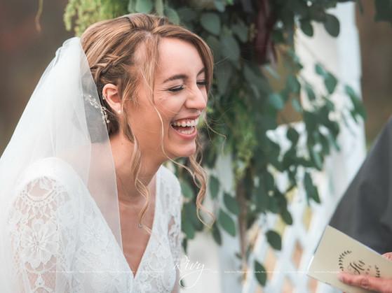 Amay Bride: Kate