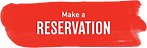 reservations_button.png