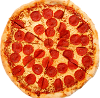 pepperoni-pizza-png-6.png