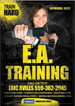 eric+training+flyer