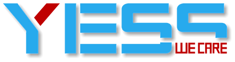 YessWeCare-Logo Option2.png