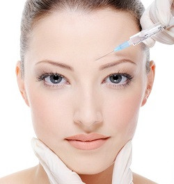 BOTOX — GREENWICH INJECTABLE WRINKLE RELAXER