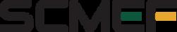scmef-logo.png