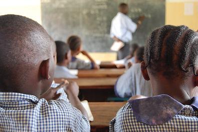 africa education.jpg