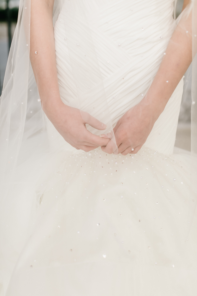 AmayCustomWeddings-091 (1)