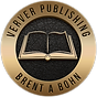 verver publishing cutout.png