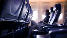 COVID FLIGHT Dilemma