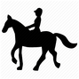 horse-riding-animal-sport-512.png