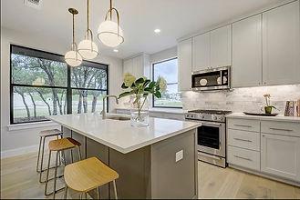 nightingale kitchen photo.jpg