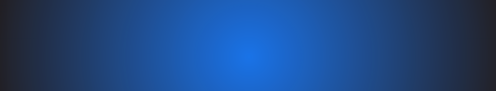 blue texture.png