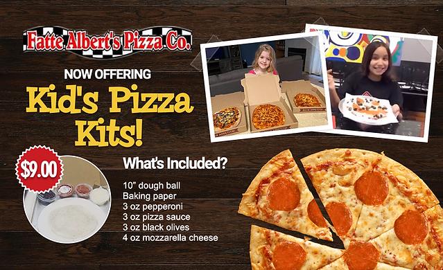 fatte kids pizza kit.png