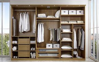 organized cleaning.jpg