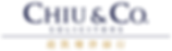 Logo (R).PNG