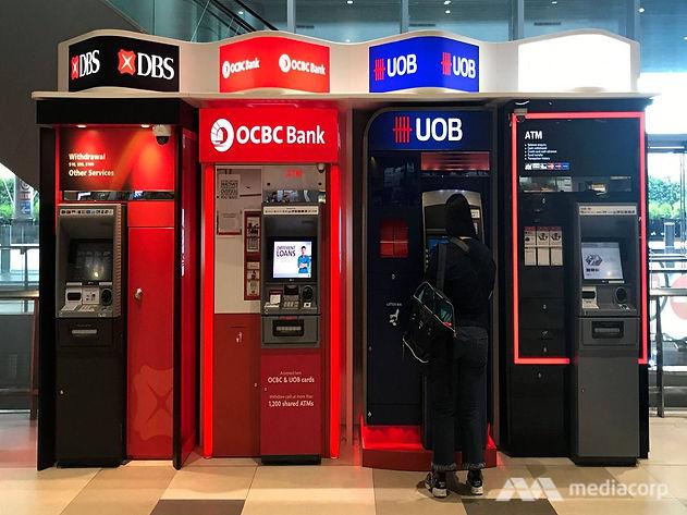 atm-banks-money-cash-singapore---file-ph