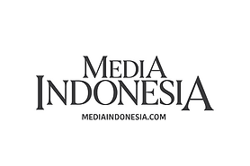 mediaindonesia.png