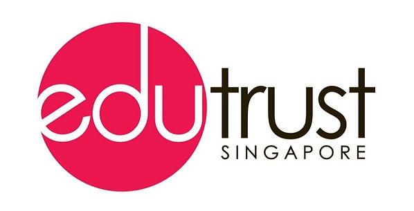 edutrust-sg-logo_edited.jpg