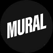 MURAL_edited.png