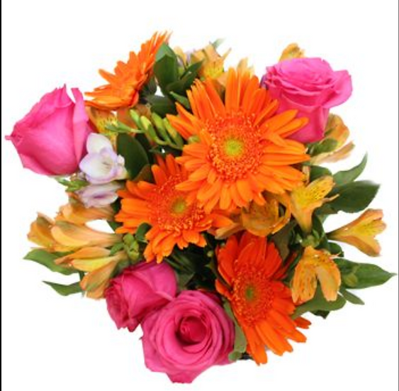 Deal Of The Day  $40 Arrangement for $30 -- Designers Choice!!