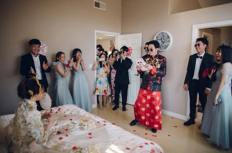 洛杉矶森系婚礼140.jpg
