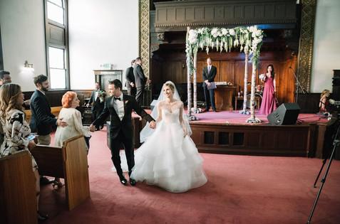Jewis Wedding76.jpg