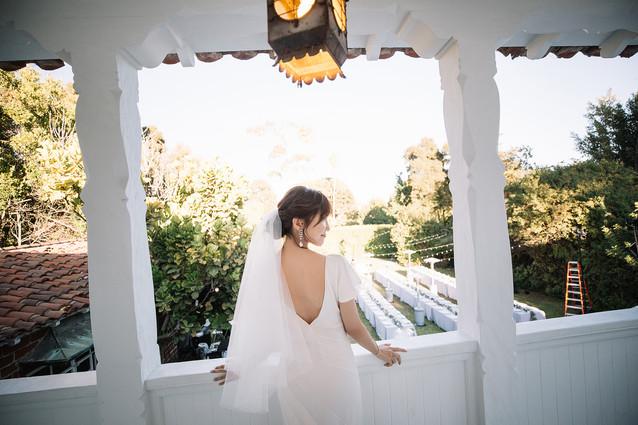Backyard后院婚礼43.jpg