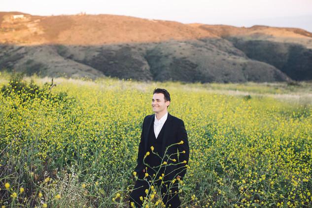 Yellow Flowers Malibu Wedding24.jpg