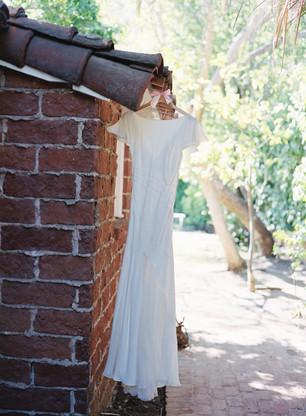 Backyard后院婚礼10.jpg