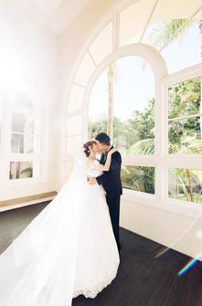 Newport Ritz Carlton婚礼26.jpg
