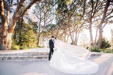 美国邮轮婚礼96.jpg