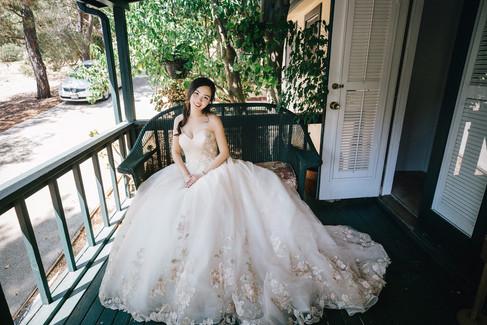 洛杉矶婚礼airbnb11.jpg