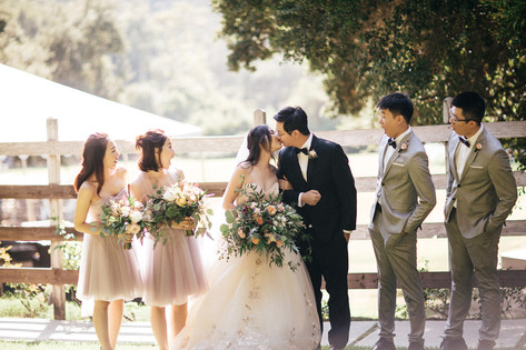 Calamigos Ranch婚礼13.jpg