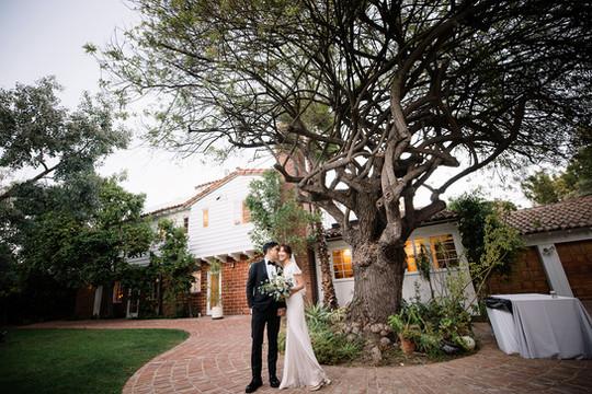 Backyard后院婚礼107.jpg