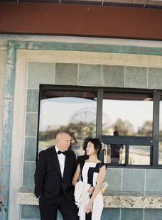 Old Ranch Country Club婚礼18.jpg