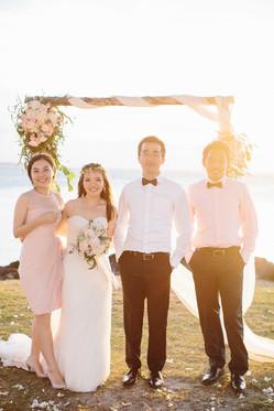 夏威夷婚礼110.jpg