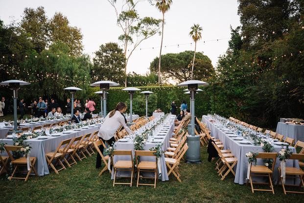 Backyard后院婚礼81.jpg