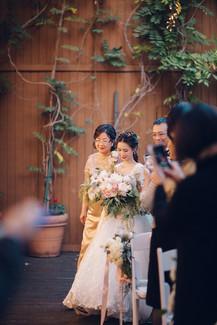 洛杉矶森系婚礼108.jpg