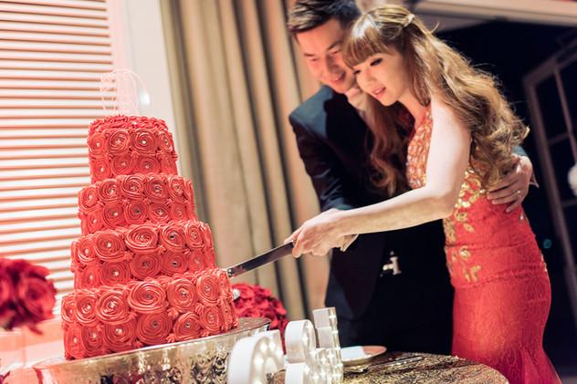 Newport Ritz Carlton婚礼53.jpg
