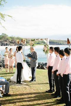 夏威夷婚礼92.jpg