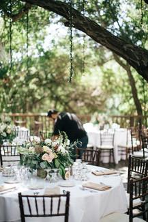 Calamigos Ranch婚礼3.jpg