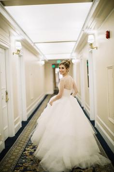 Jewis Wedding29.jpg