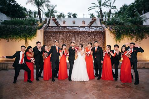洛杉矶酒店婚礼25.jpg