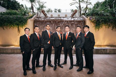 洛杉矶酒店婚礼23.jpg