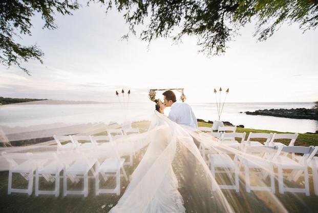 夏威夷婚礼27.jpg